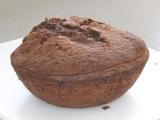 """""""Bowl"""" cake no.2"""