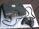 Xbox Cake - Alex's 20th
