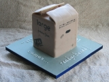 Removals Box